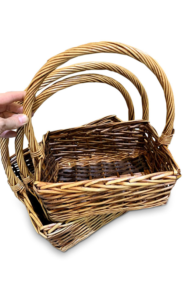 BASKET BASKETS CANE CANES WARE WARES WILLOW WILLOWS HAMPER HAMPERS GIFT GIFTS OVAL OVALS ROUND ROUNDS SQUARE SQUARES RECTANGLE RECTANGLES ROPE ROPES SETS SET WOOD WOODS S