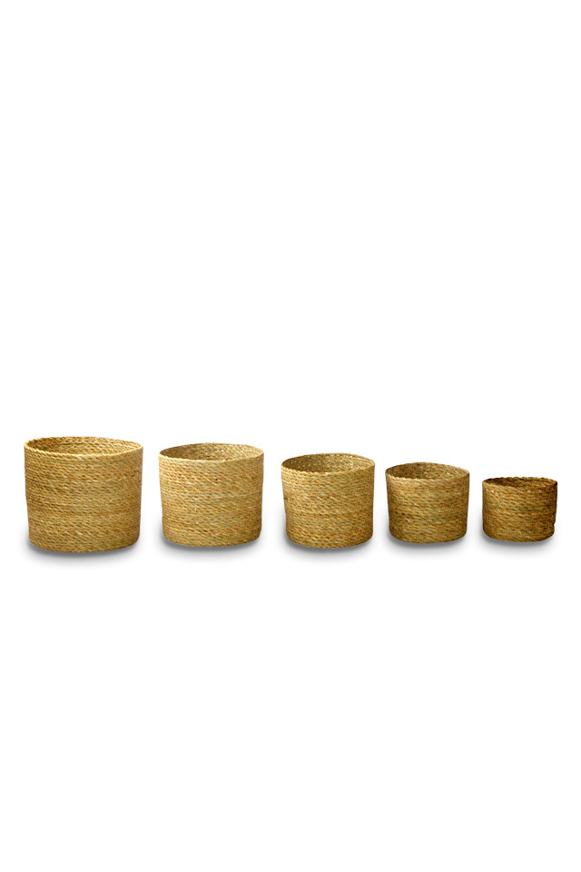 BASKET BASKETS CANE CANES WARE WARES WILLOW WILLOWS SEA SEAS GRASS GRASSES GRAS HAMPER HAMPERS TRAY TRAYS TRAIE GIFT GIFTS OVAL OVALS ROUND ROUNDS SQUARE SQUARES RECTANGLE RECTANGLES ROPE ROPES SETS SET SEAGRASS SEAGRASSES SEAGRAS 14.5CMH 14.5CMHS PLANTER PLANTERS S