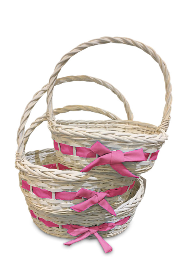 BASKET BASKETS CANE CANES WARE WARES WILLOW WILLOWS HAMPER HAMPERS GIFT GIFTS OVAL OVALS ROUND ROUNDS SQUARE SQUARES RECTANGLE RECTANGLES ROPE ROPES SETS SET WOOD WOODS BABY BABIES BABIE GIRL GIRLS BOY BOYS BOIE IT ITS S A