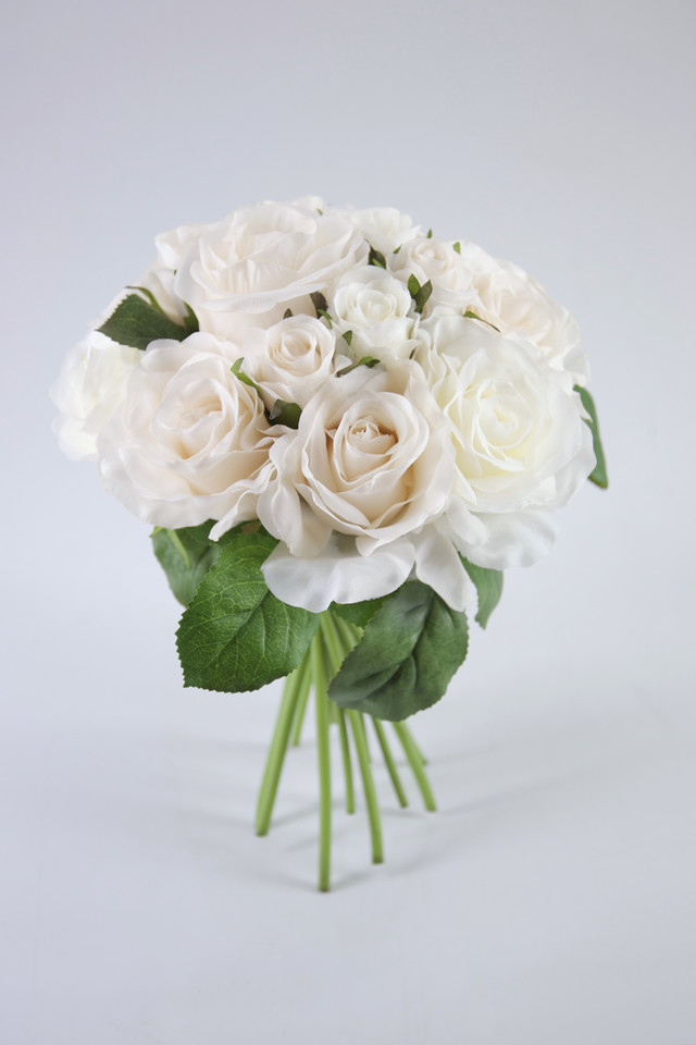 ARTIFICIAL ARTIFICIALS FLOWER FLOWERS PLANT PLANTS SYNTHETIC SYNTHETICS FAKE FAKES SILK SILKS PLASTIC PLASTICS WEDDING WEDDINGS BOUQUET BOUQUETS BRIDE BRIDES BRIDAL BRIDALS HEADS HEAD X