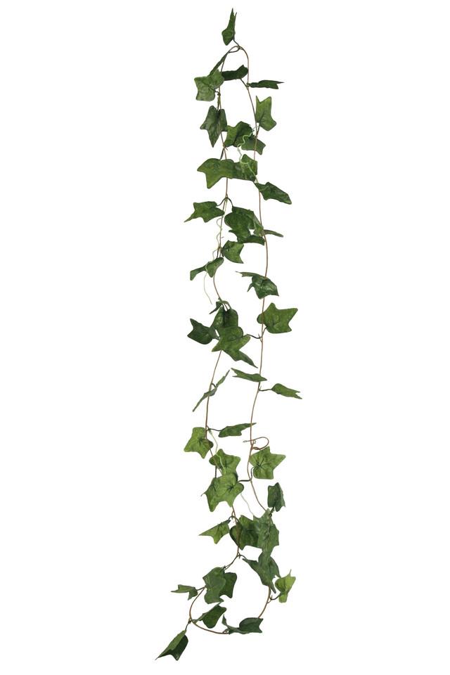 Ivy Garland 52 Leaves 240cm Holstens