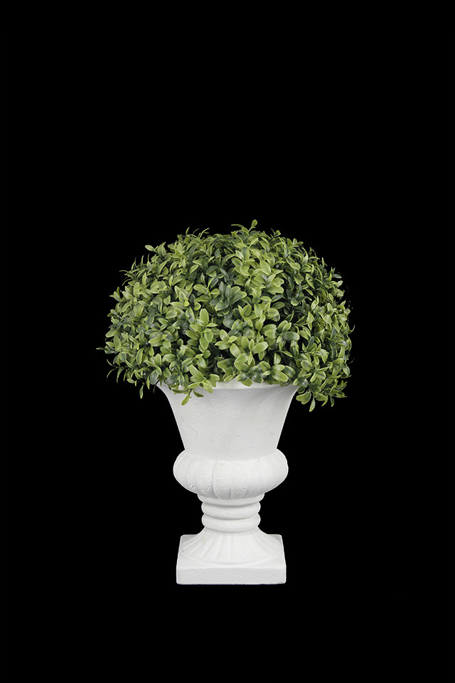 GGREENERY GGREENERIES GGREENERIE ARRANGEMENTS ARRANGEMENT ARTIFICIAL ARTIFICIALS POTTED POTTEDS URN URNS GREENERY GREENERIES GREENERIE FLOWER FLOWERS CLASSIC CLASSICS MEDIUM MEDIA
