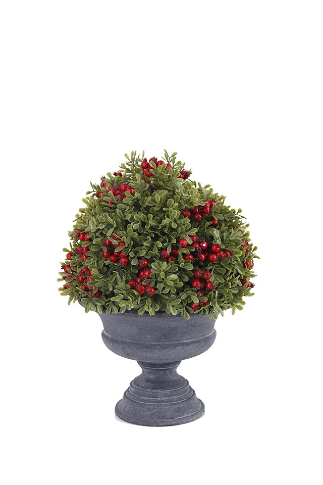 GGREENERY GGREENERIES GGREENERIE ARRANGEMENTS ARRANGEMENT ARTIFICIAL ARTIFICIALS POTTED POTTEDS URN URNS GREENERY GREENERIES GREENERIE FLOWER FLOWERS LARGE LARGES WITH WITHS BERRIES BERRY BERRIE