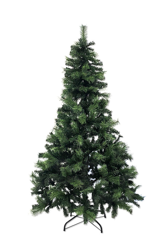 GGREENERY GGREENERIES GGREENERIE FLOWER FLOWERS ARTIFICIAL ARTIFICIALS PLANT PLANTS SYNTHETIC SYNTHETICS FAKE FAKES SILK SILKS PLASTIC PLASTICS TREE TREES XMAS XMA CHRISTMAS CHRISTMA LED LEDS FAIRY FAIRIES FAIRIE