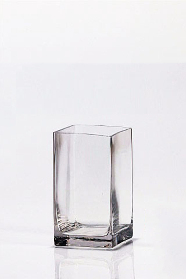 GLASS GLASSES GLAS GLASSWARE GLASSWARES VASE VASES FLORIST FLORISTS FLOWER FLOWERS FLORAL FLORALS SQUARE SQUARES RECTANGLE RECTANGLES TABLE TABLES CUBE CUBES SHAPE SHAPES