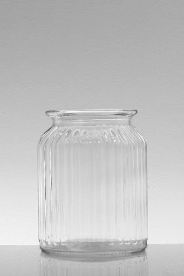 GLASS GLASSES GLAS GLASSWARE GLASSWARES VASE VASES FLOWER FLOWERS FLORAL FLORALS FLORIST FLORISTS CYL CYLS CYLINDER CYLINDERS PLAIN PLAINS 100X220MMH 100X220MMHS SHAPES SHAPE COTTAGE COTTAGES MOULDED MOULDEDS RIBBED RIBBEDS BELLY BELLIES BELLIE RUSTIC RUSTICS THICK THICKS MACHINE MACHINES JAR JARS NECK NECKS HIGH HIGHS