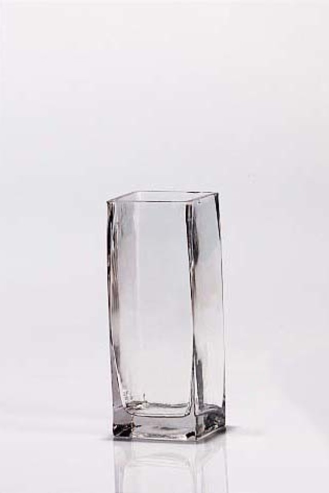 GLASS GLASSES GLAS GLASSWARE GLASSWARES VASE VASES FLORIST FLORISTS FLOWER FLOWERS FLORAL FLORALS SQUARE SQUARES RECTANGLE RECTANGLES TABLE TABLES L TALL TALLS CUBE CUBES