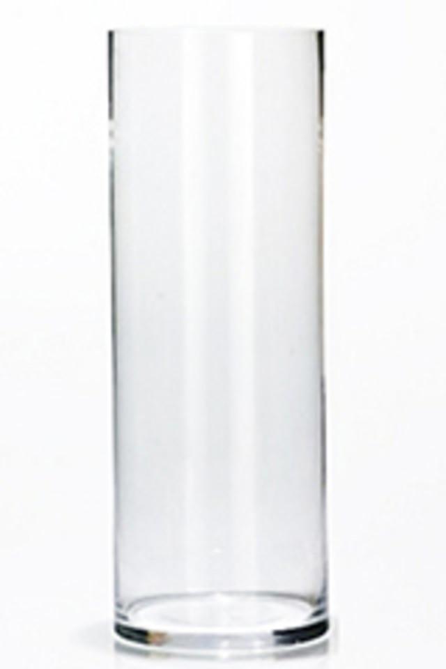 Extra Tall Maxi Cylinder Vase Holstens