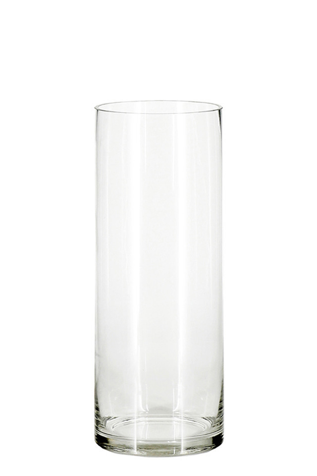 GLASS GLASSES GLAS GLASSWARE GLASSWARES VASE VASES FLOWER FLOWERS FLORAL FLORALS FLORIST FLORISTS CYL CYLS CYLINDER CYLINDERS TALL TALLS EX EXES MAXI MAXIS 150X420MMH 150X420MMHS SHAPES SHAPE GIANT GIANTS