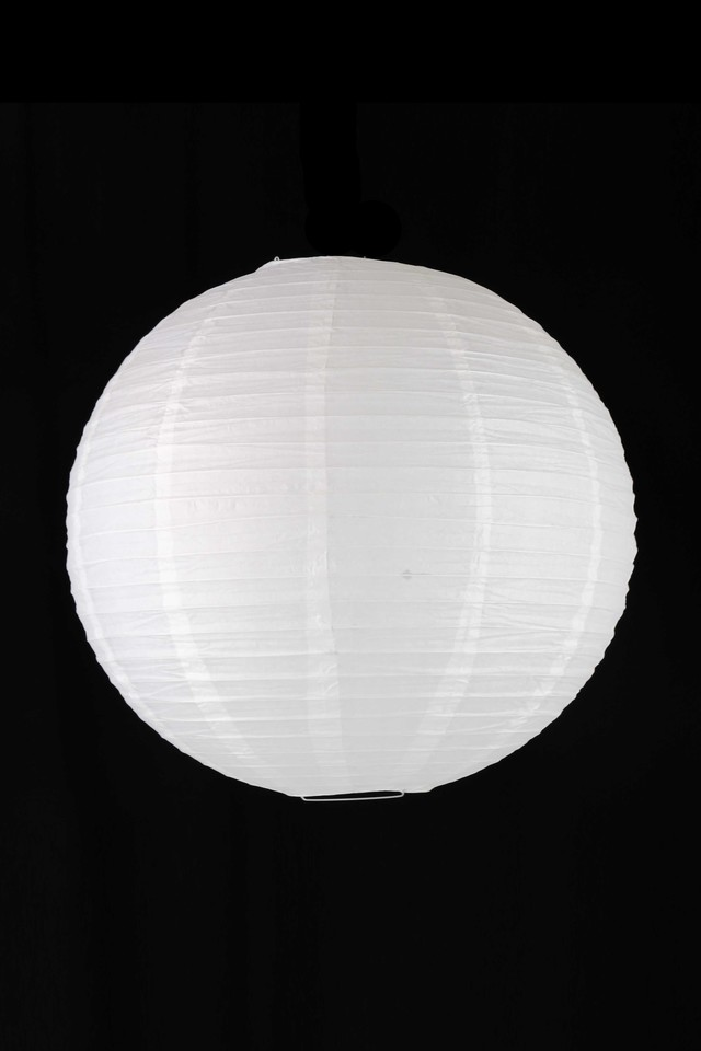 LIGHT LIGHTS LIGHTING LIGHTINGS PARTY PARTIES PARTIE RECEPTION RECEPTIONS FUNCTION FUNCTIONS WEDDING WEDDINGS EVENT EVENTS PAPER PAPERS LANTERN LANTERNS CHINESE CHINESES BALL BALLS BRIDE BRIDES BRIDAL BRIDALS