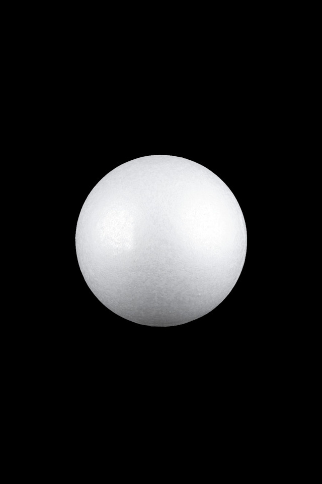 POLY POLIES POLIE STYRENE STYRENES POLYSTYRENE POLYSTYRENES FOAM FOAMS WHITE WHITES BALL BALLS WREATH WREATHS SPHERE SPHERES HEART HEARTS 20 20S FLORIST FLORISTS