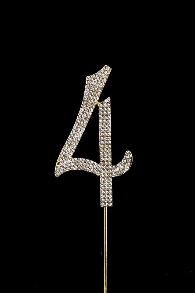 CAKE CAKES TABLE TABLES NUMBER NUMBERS STAND STANDS DIAMANTE DIAMANTES BLING BLINGS WEDDING WEDDINGS # SPIKE SPIKES METAL METALS