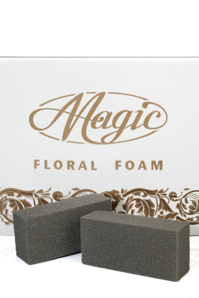 FLORIST FLORISTS FLOWER FLOWERS FLORAL FLORALS SUPPLIES SUPPLY SUPPLIE SUNDRIES SUNDRY SUNDRIE ACCESSORIES ACCESSORY ACCESSORIE FOAM FOAMS SEC SECS GREEN GREENS DRY DRIES DRIE GREY GREYS GREIE MAGIC MAGICS 40BRICK/CTN 40BRICK/CTNS BLOCKS BLOCK BRICKS BRICK CARTON CARTONS