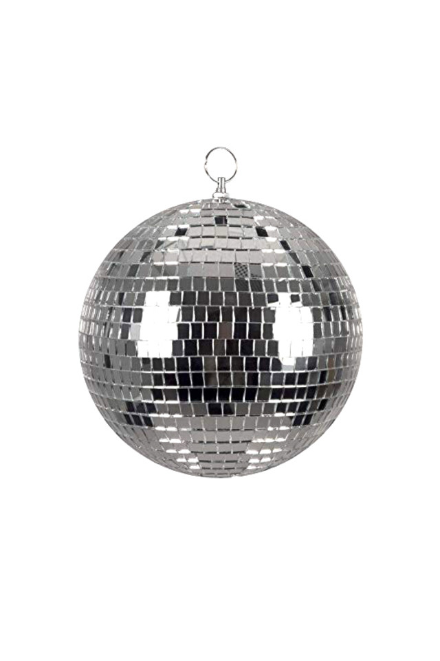 MIRROR MIRRORS BALL BALLS DISCO DISCOS PARTY PARTIES PARTIE