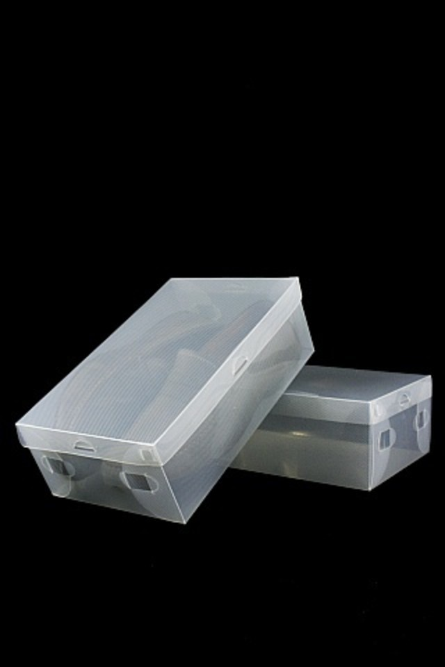 CONTAINER CONTAINERS PP PPS ROSE ROSES BOX BOXES BOXE CLEAR CLEARS PLASTIC PLASTICS FLOWER FLOWERS DOZEN DOZENS MISC42 MISC42S TWILLED TWILLEDS SHOE SHOES 10CM 10CMS (0.63MM) (0.63MM)S BAG BAGS