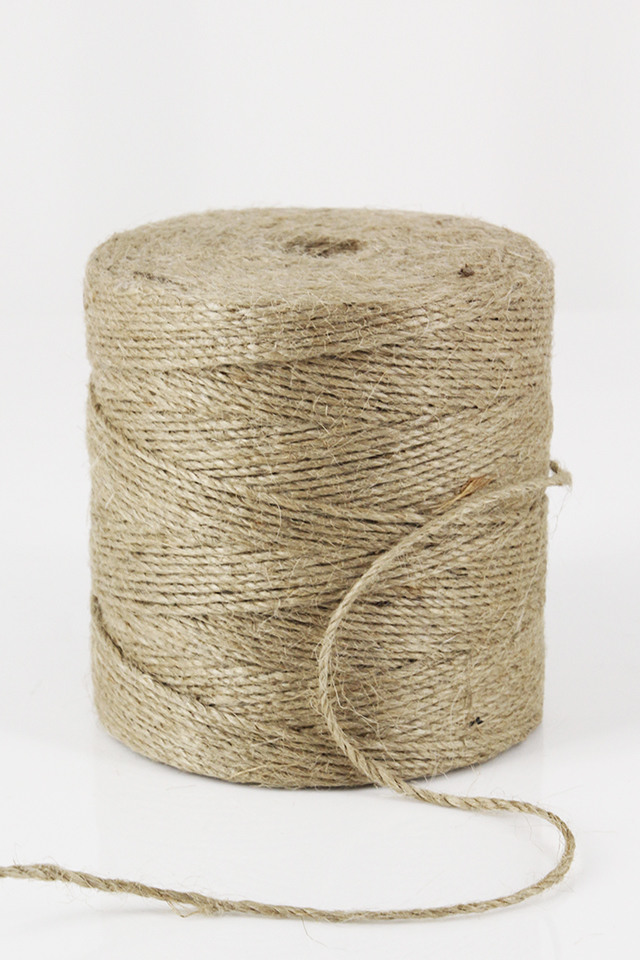 BRAID BRAIDS CHINA CHINAS KNOT KNOTS KNOTTING KNOTTINGS CHORD CHORDS TIE TIES TY ROPE ROPES CORD CORDS TWINE TWINES JUTE JUTES STRING STRINGS FLOWER FLOWERS RIBBON RIBBONS ROLL ROLLS Natural straw beige