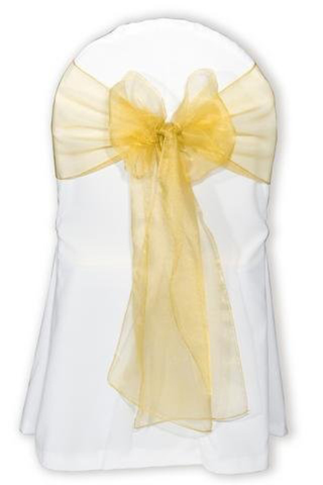 CHAIR CHAIRS SASH SASHES SASHE TIE TIES TY BOW BOWS TABLE CENTRE TABLE CENTRES RUNNER RUNNERS SNOW SNOWS ORGANZA ORGANZAS 27X300CM 27X300CMS SSASH SSASHES
