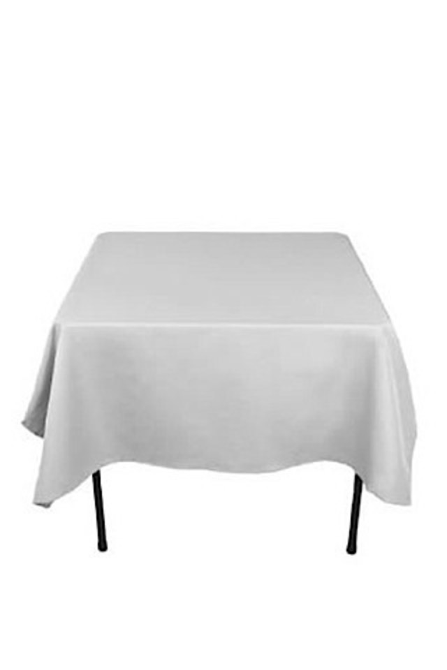 TABLE TABLES CENTRE CENTRES CENTER LINEN LINENS CLOTH CLOTHS TRESTLE TRESTLES COVER COVERS COMMERCIAL COMMERCIALS FUNCTION FUNCTIONS BANQUET BANQUETS 200GSM 200GSMS POLYESTER POLYESTERS 230X230CM 230X230CMS WEDDING WEDDINGS RECEPTION RECEPTIONS BRIDE BRIDES BRIDAL BRIDALS