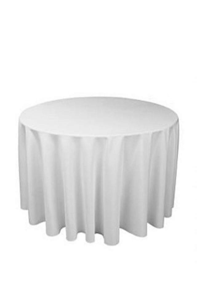 TABLE TABLES CENTRE CENTRES CENTER LINEN LINENS CLOTH CLOTHS TRESTLE TRESTLES COVER COVERS COMMERCIAL COMMERCIALS FUNCTION FUNCTIONS BANQUET BANQUETS 200GSM 200GSMS POLYESTER POLYESTERS ROUNDTABLE CENTRE ROUNDTABLE CENTRES 240CMD 240CMDS OVERLOCKED OVERLOCKEDS WEDDING WEDDINGS RECEPTION RECEPTIONS BRIDE BRIDES BRIDAL BRIDALS ROUND ROUNDS Black    White white creamy bridal