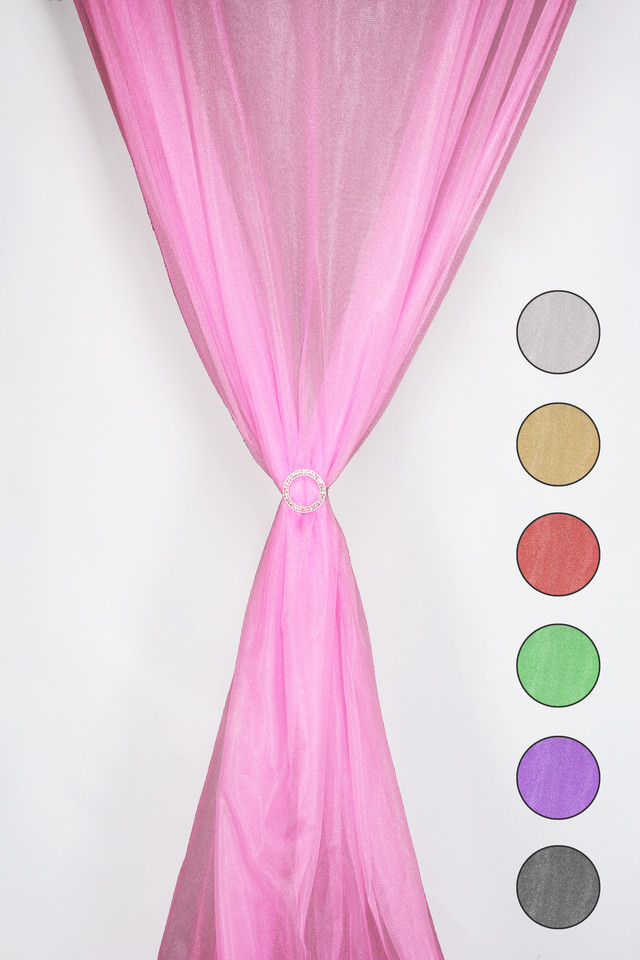 BACK BACKS DROP DROPS ROLLS ROLL DRAPING DRAPINGS DRAPE DRAPES BACKDROP BACKDROPS BRIDE BRIDES BRIDAL BRIDALS FABRIC FABRICS EVENT EVENTS MATERIAL MATERIALS WEDDING WEDDINGS POLYESTER POLYESTERS SPARKLE SPARKLES MESH MESHES APPROX APPROXES