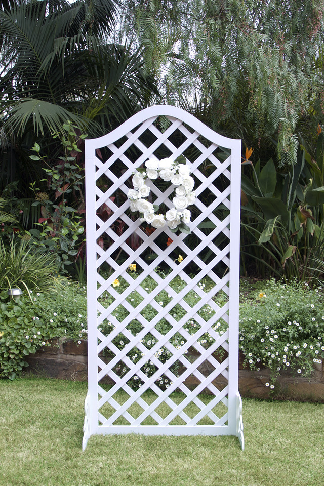 EVENT EVENTS WEDDING WEDDINGS FURNITURE FURNITURES BACK BACKS DROP DROPS BACKDROP BACKDROPS BRIDE BRIDES BRIDAL BRIDALS ARCH ARCHES TRELLIS TRELLI SYSTEM SYSTEMS PANEL PANELS SCREENING SCREENINGS SCREEN SCREENS S FRAME FRAMES