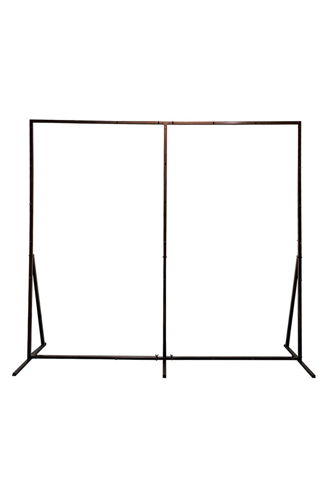 EVENT EVENTS WEDDING WEDDINGS FURNITURE FURNITURES DRAPE DRAPES DRAPING DRAPINGS FRAME FRAMES BACK BACKS DROP DROPS BACKDROP BACKDROPS CURTAIN CURTAINS BRIDE BRIDES BRIDAL BRIDALS FLOWER FLOWERS WALL WALLS PANEL PANELS PORTABLE PORTABLES Bronze brass brown earthy metallic