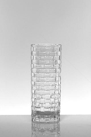 Cylinder Vase Holstens