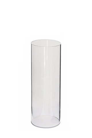 Containers & Packaging >> Fibreglass & Resin Urns
