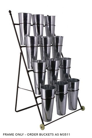 Florist Accessories Gt Gt Flower Display Stands Holstens